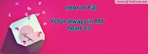 near_or_far-64927.jpg?i