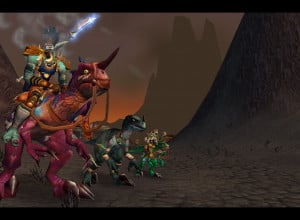 Madman Entertainment :: View topic - World of Warcraft - Pandas ...