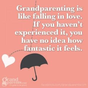 ... ,grandchildren,granddaughters,grandsons, grandma quotes