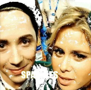 10 Quotes Proving Why Johnny Weir and Tara Lipinski Deserve a Gold ...