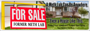 Quotes About Drugs Meth