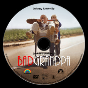 Bad_Grandpa_(2013)_R1_CUSTOM-label2-preview