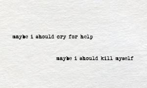 quote quotes song lyrics type song lyrics Typing typewriter ...