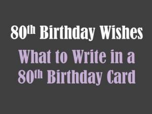 ... Birthday Parties, Birthdays, Birthday Cards, 80Th Birthday, Birthday