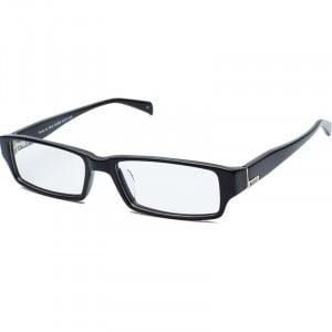 eyeglasses frame qualitymercial men 39 s eyeglasses frame glasses