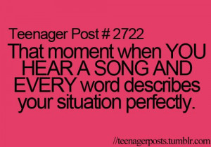 life, post, quotes, teenager, teenager post, text, word