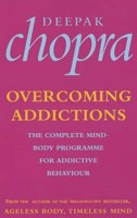 Overcoming Addiction Quotes Overcoming addictions: the