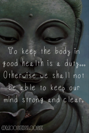 Buddha Quote Picture Quote 4