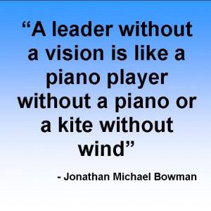 ... quotes leadership quotes leadership quotes leader quotes leader quotes