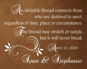 10 christian wedding anniversary quotes quotesgram