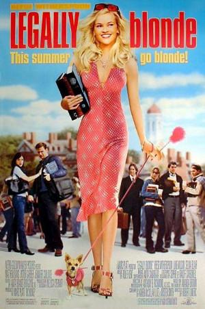 legally-blonde-photo.jpg