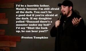 Horrible Dad Quotes Horrible-dad horrible dad!