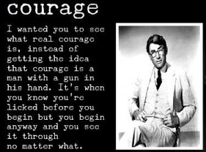 ... Favorite Book, Favorite Quotes, Greatest Quotes, Courage Inspiration