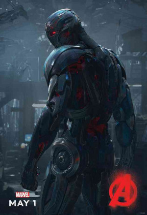 avengers-age-of-ultron-ultron-poster.jpg