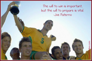 famous sports quotes picture to share!;