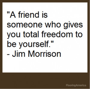 on flooringamerica com jim morrison quotes 23 june 2012 in quotes ...