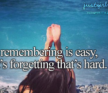 girly-quotes-just-girly-things-quote-sad-quotes-Favim.com-912118.png