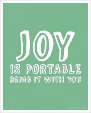 be joyful bill giyaman posted 3 years ago to their inspiring quotes ...