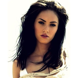 Megan Fox Quotes About One of Her Turn Offs: Rude Boys! | Megan Fox ...