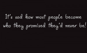 Very Sad Quotes Sad quotes-224