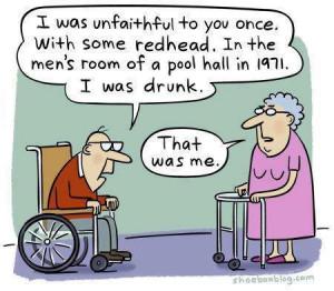 Funny Cartoon Pics