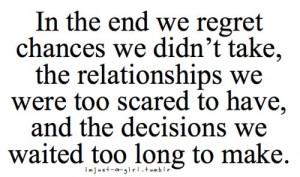 love # confidence # relationships # relationship # bravery # brave ...
