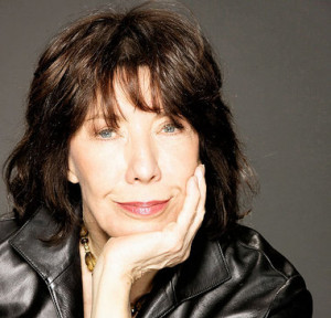 lily tomlin quotes. lily tomlin