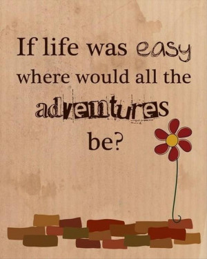 Quotes-A-Day-Adventure-Quote.jpg