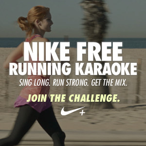 nike free quotes