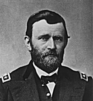 Best Union General in the Civil War?