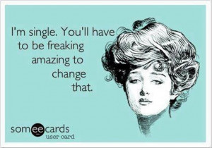 funny single quotes for guys funny single quotes for guys funny single ...