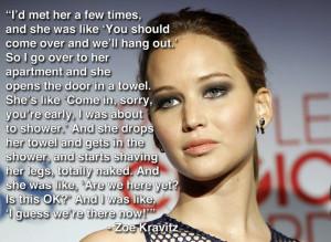 sanchia -> RE: Jennifer Lawrence (28/2/2013 7:16:39 AM)
