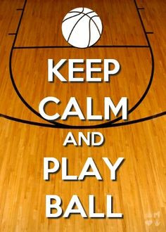 basketball quotes about heart Basketball quotes and i...