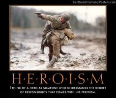 inspirational military quotes and sayings   ... download the xpx funny ...
