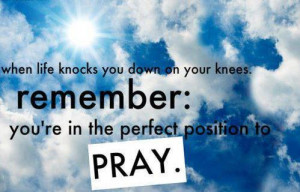 ... Quotes,Popular Motivational Blog,Pictures, Quotes, Prayer,Courage
