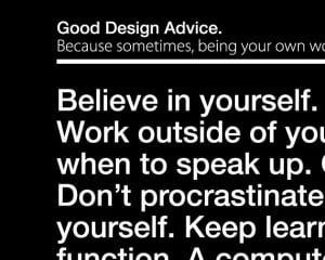 Work Quotes Inspirational Funny Inspirational funny quote