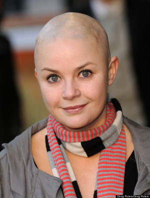 Gail Porter 39 s quote 4