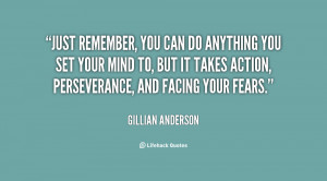 quote-Gillian-Anderson-just-remember-you-can-do-anything-you-60079.png