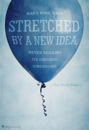 are so many STEM concepts STEMists can learn from a balloon! #STEM ...
