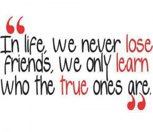 Quotes About Losing Your Best Friend Losing your best friend quotes
