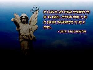 angel-quotes-graphics-4