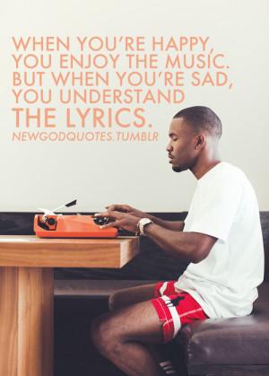 Motivational Quotes By Rappers ~ rapper, j cole, hip hop, quotes ...