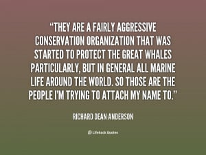 Conservation sayings and in the globalissues inspire americans to ...