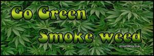 funny pot sayings funny marijuana pot weed funny marijuana pictures