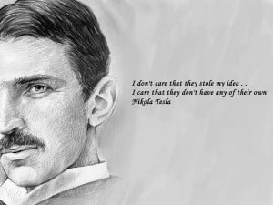 Nikola-tesla-quotes-0