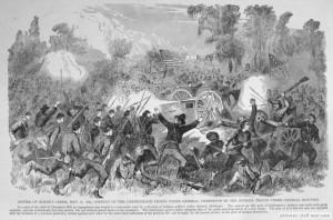 leslies-battles-commanders_battle_bakers_creek_.jpg