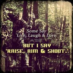 ... quotes extreme huntress country lifepictur country style bows hunting