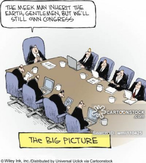 ethics cartoons, corporate ethics cartoon, funny, corporate ethics ...