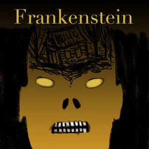 frankenstein quotes explained Everything you ever wanted to know about quotes about frankenstein, written by experts with you in mind.