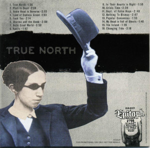 True North - Back (1458x1445)